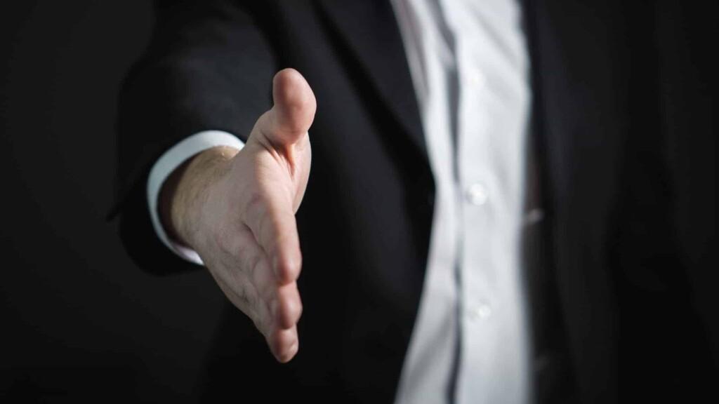 Wie Große Investoren Die Grunderwerbsteuer Umgehen