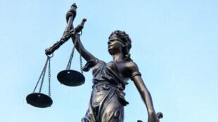 Justitia by Tim Reckmann, CC BY 2.0